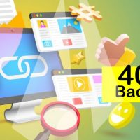 40000 Backlink Gratis