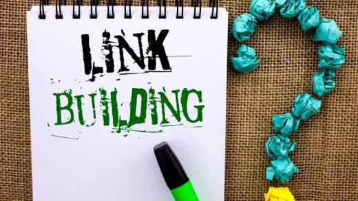 Cara Mendapatkan Backlink Google
