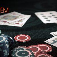 pure holdem poker ps4
