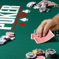 Slot gambling sites with the biggest prizes for bettors