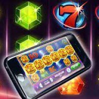 Online Slots are Not Like Other Online Casino Games