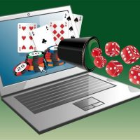 Steps to stand out from online soccer gambling sites