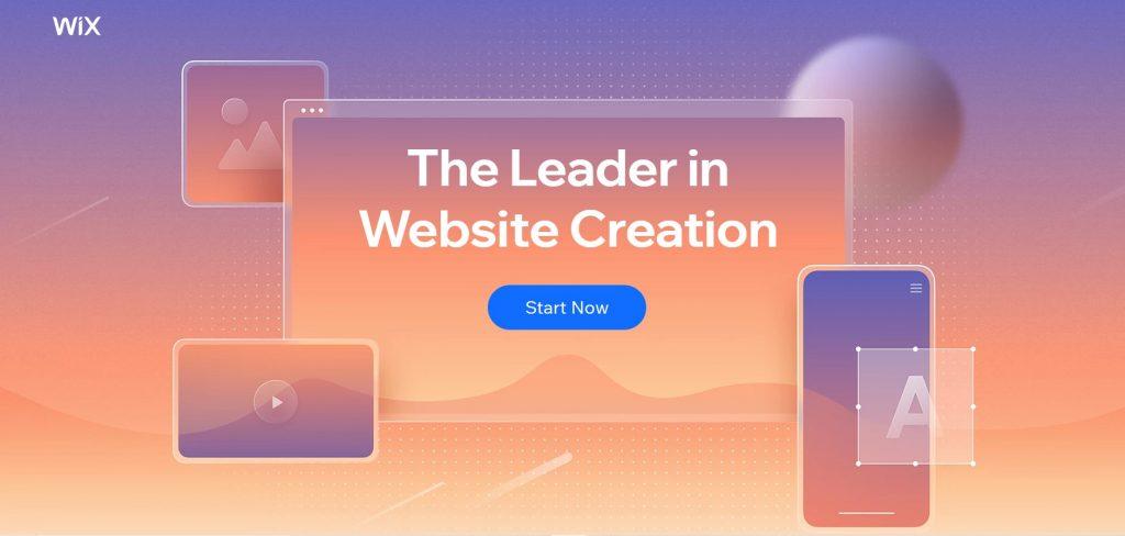 Daftar Situs Web 2.0