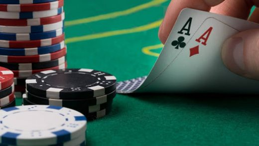 How To Win Playing The Raja Poker Deposit Credit