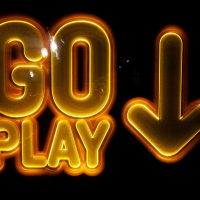 What Is Slot Online and Why You Should Play Slot Online?