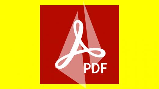 Cara Mendapatkan Backlink Gratis Berkualitas Dari PDF Submission