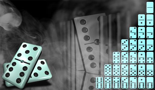 Domino Gambling Sites