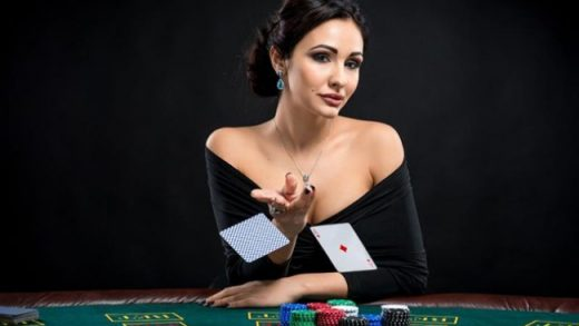 Can You Play Slots Online for Real Money? Here Are the Ways to Do That