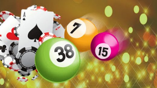 What are the Signs of Scam Gambling Sites